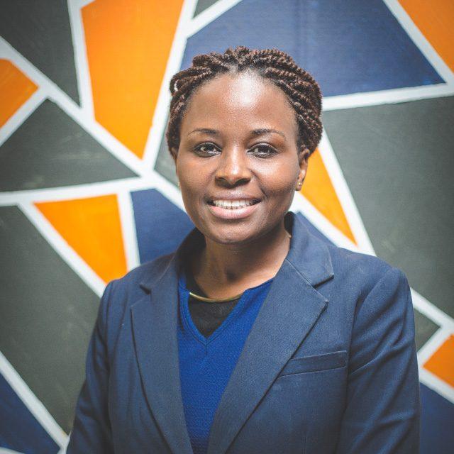Rugare Bvekerwa